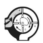 misuratori volumetrici 4