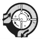misuratori volumetrici 6